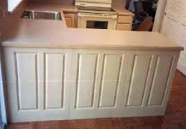 refinishing pickled oak cabinets refinishing pickled oak cabinets in lacquer pickling paint kitchen