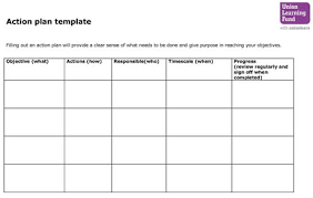 one of the most efficient goal setting worksheets budgeting