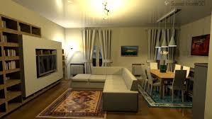 home 3d cuisine attrayant dessiner cuisine en 3d gratuit 7 home 3d evtod