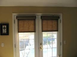 Patio Door Internal Blinds by Pella Patio Doors With Built In Blinds Reviews Patio Door With