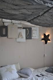decoration etoile chambre beau deco chambre etoile et daco chambre collection des photos