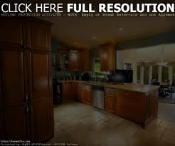 How To Make Old Kitchen Cabinets Look Good How To Make Kitchen Cabinets Look New Again Home Decoration Ideas