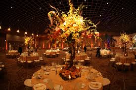 wedding lighting ideas outdoor wedding lighting decoration ideas home landscapings