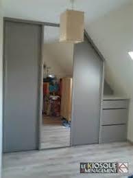 comment poser une porte de chambre comment poser une porte coulissante 14 pour porte