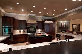 kitchen ideas tulsa kitchen ideas tulsa
