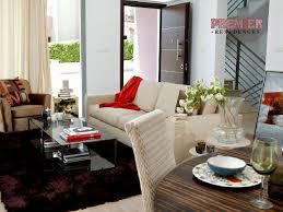 100 home design app room planner home design software app