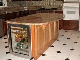 Kitchen Island Ideas For Small Kitchens Kitchen Room Design Tuscan Style Kitchen Decor Ating Round