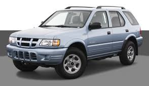 mitsubishi montero sport 1999 amazon com 2004 mitsubishi montero sport reviews images and