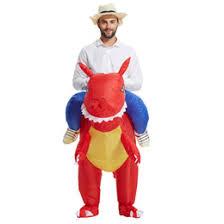Kids Dinosaur Halloween Costume Discount Dinosaur Halloween Costumes Kids 2017 Dinosaur