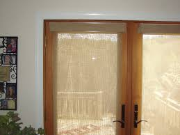 solar shades darkening blinds