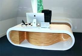 Custom Made Office Desks Custom Office Table Custom Made Office Desk Custom Office Table