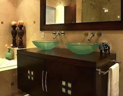 oriental bathroom ideas 12 amazing oriental bathroom vanity inspiration for you direct in