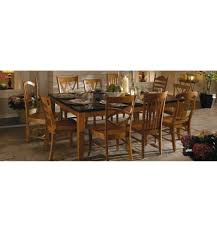 80 inch butterfly dining table wood you furniture anderson sc