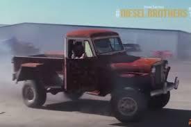 mega truck diesel brothers diesel sellerz archives diesel army