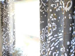 Sewing Cafe Curtains Kitchen Cafe Curtains For Kitchen With 49 Curtains Cafe Curtains