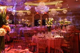 indian wedding planners nyc wedding venues catering royal elite palace