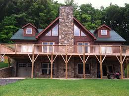 stunning log cabin home floor plans ideas new on inspiring 5