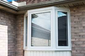 bay windows add style u0026 sunlight to your home centennial