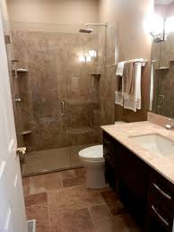 Ensuite Bathroom Design Ideas Apartments Divine Small Open Designs Design Ideas Air Grand