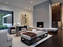 home decor amazing home interior design ideas awesome to home