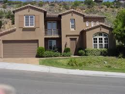 Mobile Homes For Rent Sacramento by 3825 Sacramento Dr La Mesa Ca 91941 Mls 160051525 Redfin
