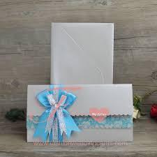 Silver Wedding Invitations Wedding Invitations Ideas Silver Wedding Invitation Card