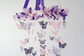 butterfly baby shower theme margusriga baby party