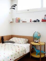 King Single Bed Linen - frankie king single taupe upholstered bed upholstered beds