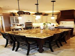 kitchen islands for sale toronto dining room granite kitchen tables island with table top round for