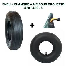 chambre à air 3 00 4 pneu brouettte chambre à air 3 00 x 4 260 x 85 achat vente