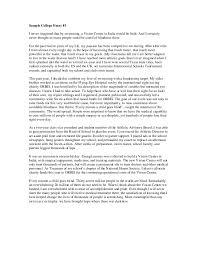 Essays Archives   Admissions SG Clasifiedad  Com