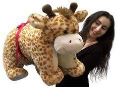 animal alley 12 inch birthday geoffrey toys toys r us geoffrey giraffe talking plush stuffed animal toy 19