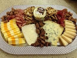 Cream Cheese Frosting Ina Garten by Ina Garten U2013 Sadie Dishes