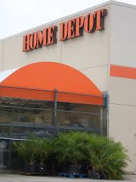 Home Depot Coupon Policy by Learn About Home Depot