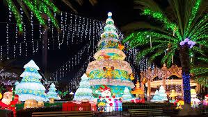 christmas light tour sacramento reviews of global winter wonderland in sacramento ca goldstar