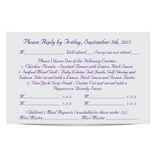 response card invitations wedding rsvp cards response card wording rsvp