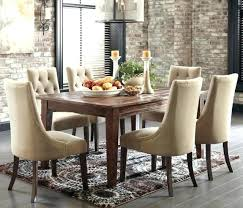 convertible dining room table urbana incredible convertible dining table medium size of coffee