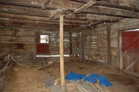homeesign log cabin interioresignsinterioresignssmall