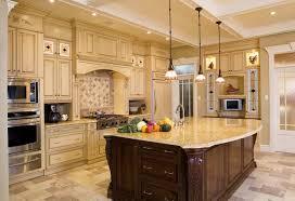 kitchen sensational kitchen cabinets upper favored kitchen