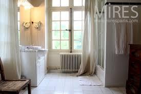 chambre attenante bains avec chambre attenante c1024 mires