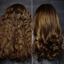 Frisuren Lange Haare Naturkrause by Guter Friseur In Essen Pavo Friseure Schnitt Und Farbe Für
