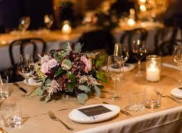 30 best wedding florals images on pinterest wedding bouquets