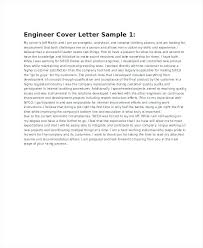 sample chemical engineering resume fresher chemical engineering