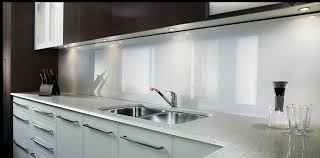 kitchen panels backsplash high gloss acrylic wall panels back painted glass alternative