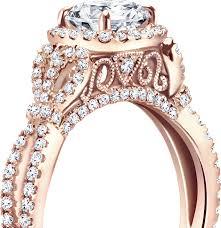 best wedding ring designers best ways to buy designer wedding rings bingefashion