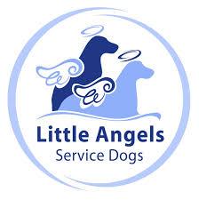 psychiatric service dogs u2013 little angels service dogs