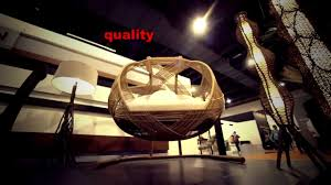 home design shows 2014 furniture simple show furniture luxury home design modern at