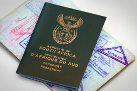 where can i travel without a passport images 114 countries south africans can travel to without a visa africa png