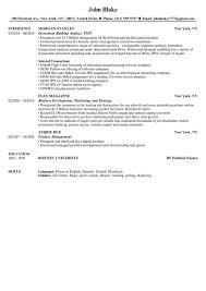 Job Resume Samples Download by Template Resume Sample Resume High No Work Experience