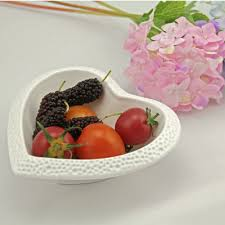 online buy wholesale table fruit bowl from china table fruit bowl